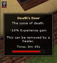 191x211_deaths_door.jpg