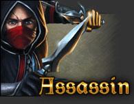 195x152_class_header_assassin.jpg
