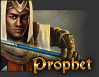 195x152_class_header_prophet.jpg