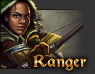 195x152_class_header_ranger.jpg