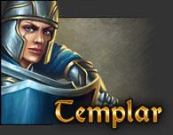 195x152_class_header_templar.jpg