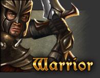 195x152_class_header_warrior.jpg
