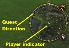 229x158_quest_direction.jpg