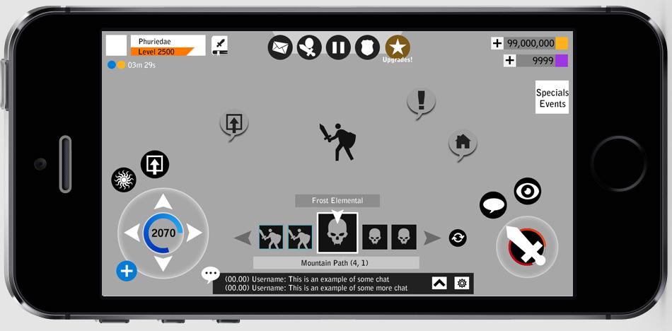 Fallen_Sword_Mobile_Layout_Preview.jpg