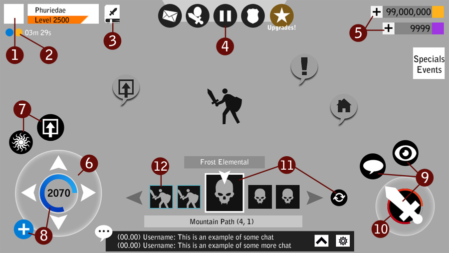 Fallen_Sword_Mobile_Whats_What.jpg