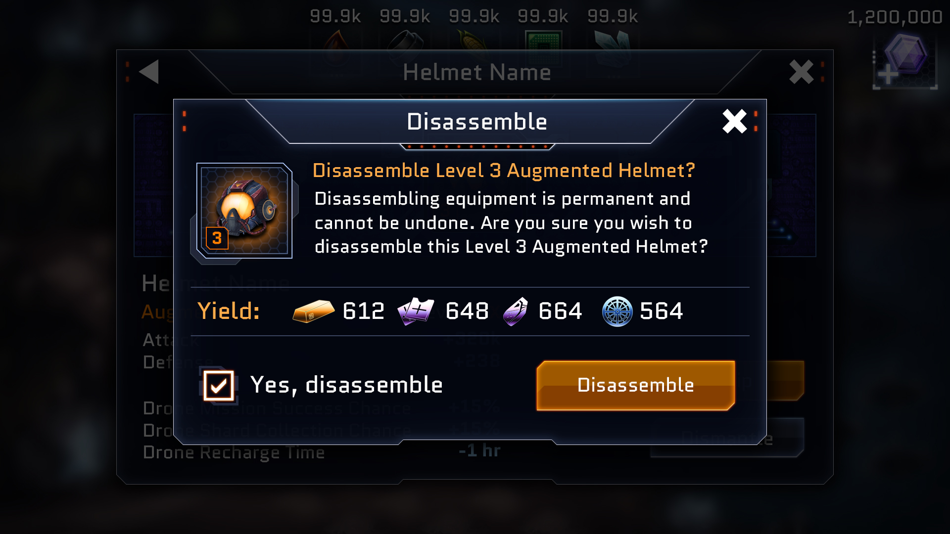 dismantle_equipment.jpg