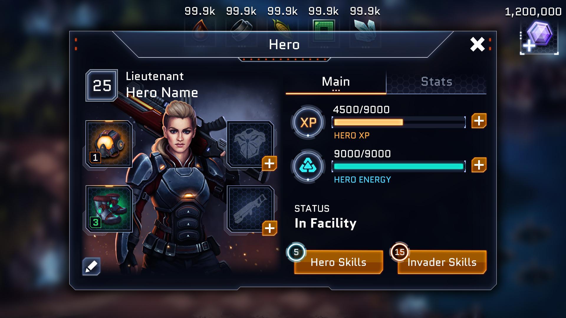 hero_main.jpg