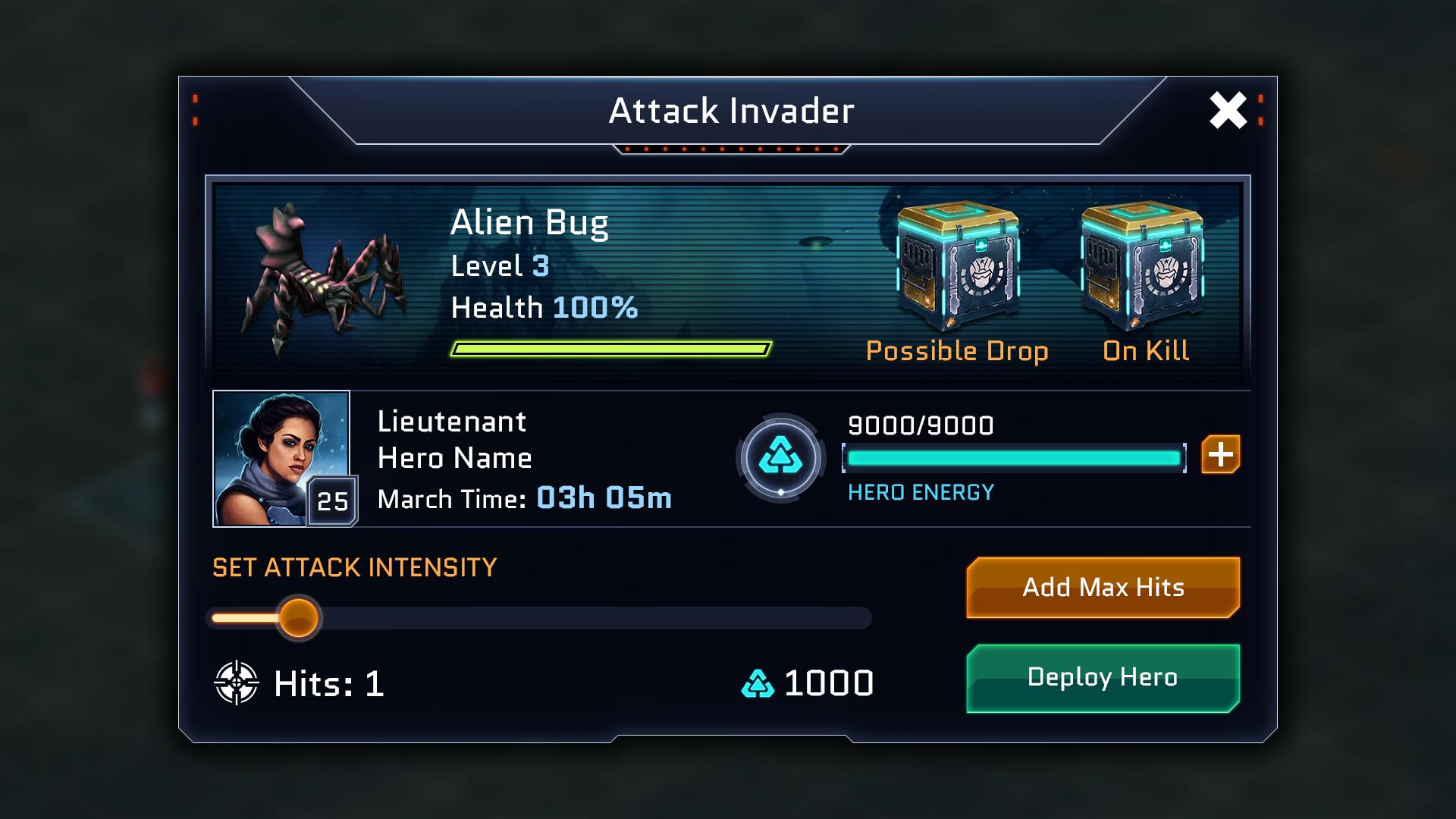 invader_attack_panel.jpg