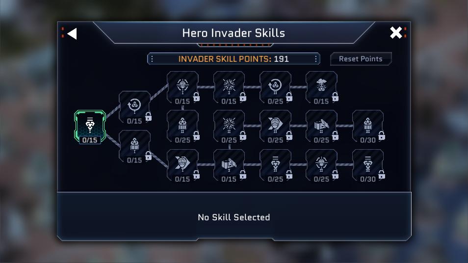 invader_skills_panel.png