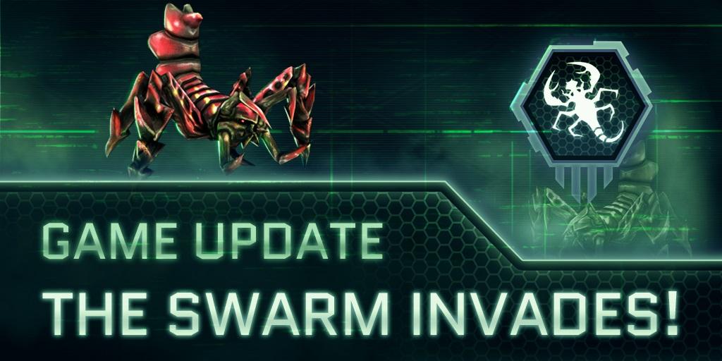 new_swarminvades.jpg